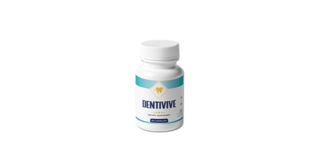DentiVive Reviews
