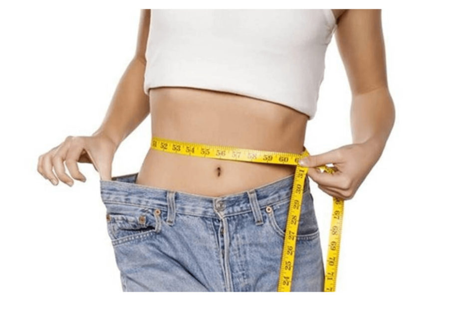 Weight Loss Surgery As A Treatment For Type 2 Diabetes