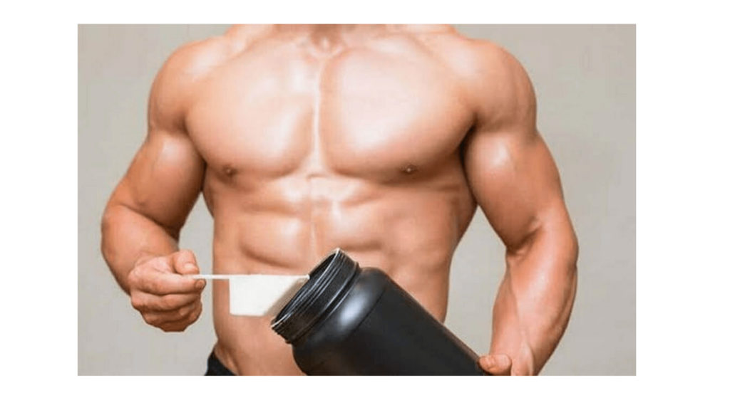 Is Mass Gainer Supplements Are Good For Health