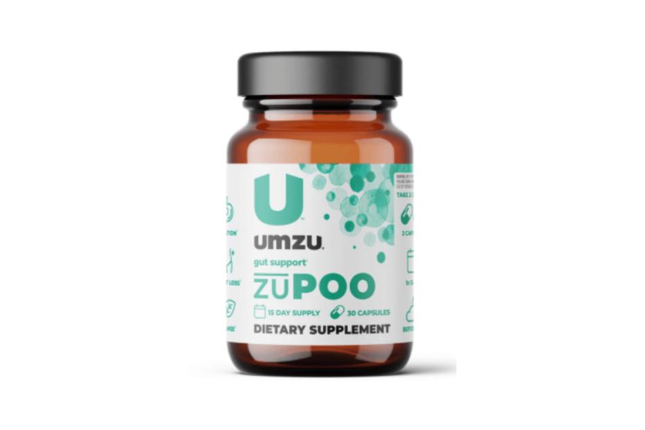 UMZU-zuPOO-Reviews